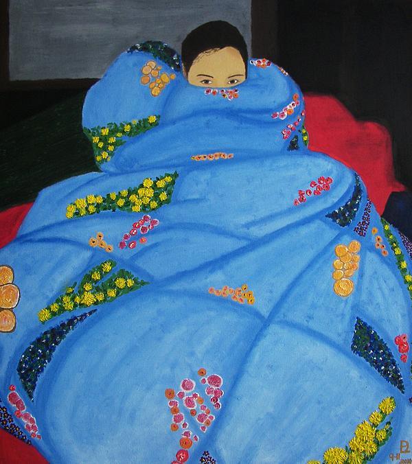 nocturne-blue-blanket-david-l-paxton